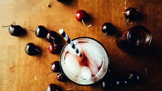 Spiced Cherry-Vanilla (1)