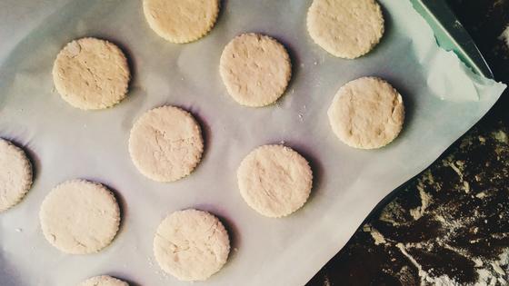 veg biscuits 5