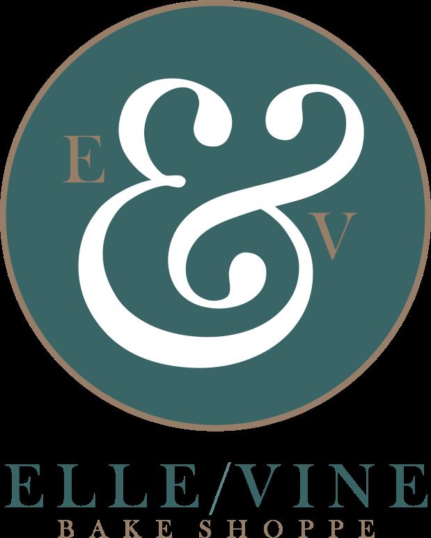 E&V #1